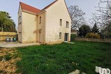 Vente Maison Villeneuve-le-Roi (94290)