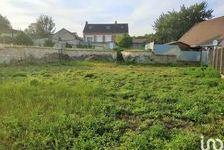 Vente Terrain Cires-lès-Mello (60660)