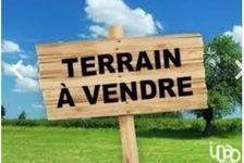 Vente Terrain Lézignan-Corbières (11200)