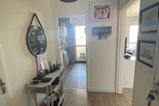 Vente Appartement 2 pièces 225000 La Rochelle (17000)