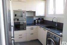 Vente Appartement Argenteuil (95100)
