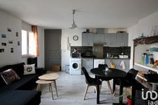 Location Appartement Amiens (80000)