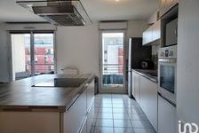 Appartement Saint-Priest (69800)