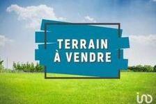 Vente Terrain Villeneuve-lès-Avignon (30400)