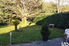 Vente Maison/villa 5 pièces 418000 Orvault (44700)