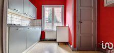 Vente Appartement Nouzonville (08700)