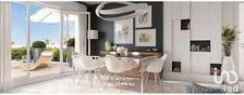 Vente Appartement Saint-Vincent-de-Tyrosse (40230)