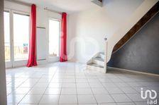 Vente Appartement 2 pièces 197000 Ozoir-la-Ferrière (77330)