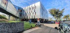 Vente Murs commerciaux 240 m² 785000 84200 Carpentras