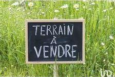 Vente Terrain Revel (31250)