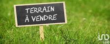 Vente Terrain Chaulnes (80320)