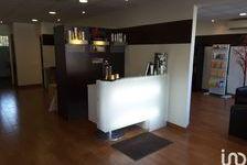Vente Boutique/Local commercial 70 m²