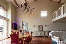 Vente Maison/villa 7 pièces 295500 Poitiers (86000)