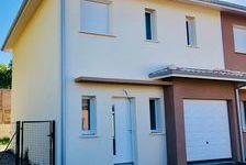 Vente Maison Andernos-les-Bains (33510)