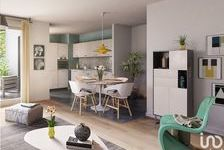 Vente Appartement Schiltigheim (67300)