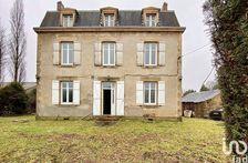 Vente Maison/villa 5 pièces 147000 Peyrilhac (87510)