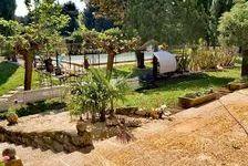 Vente Maison/villa 9 pièces 496000 Montfavet (84140)