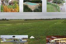 Vente Maison/villa 7 pièces 772100 Saint-Brevin-les-Pins (44250)