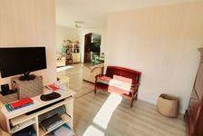 Vente Appartement 3 pièces 424000 Nantes (44000)