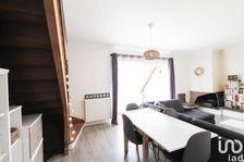 Vente Appartement Lons (64140)