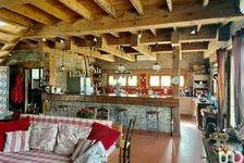 Vente Maison/villa 3 pièces 295000 Neuflize (08300)