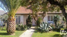 Vente Maison Lons (64140)