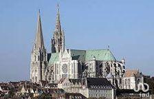 Vente Terrain Chartres (28000)