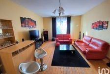 Vente Maison/villa 5 pièces 138000 Montdidier (80500)