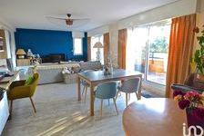 Vente Appartement 4 pièces 360706 Vannes (56000)
