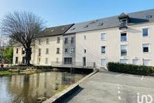 Vente Maison Boutigny-sur-Essonne (91820)