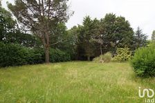 Vente Terrain 1 240 m² 329900 Sautron (44880)