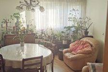 Vente Appartement 4 pièces 420000 Le Kremlin-Bicêtre (94270)