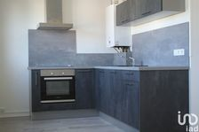 Location Appartement 2 pièces 630 Yutz (57970)