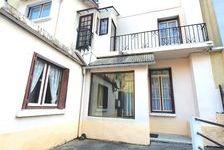Vente Maison/villa 5 pièces 235000 Cauterets (65110)