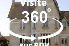 Vente Maison Angerville (91670)