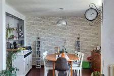 Vente Appartement 4 pièces 165000 Le Pontet (84130)