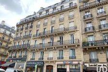 Vente Appartement 3 pièces 1040000 Paris 5