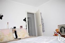 Vente Appartement 3 pièces 122000 Longwy (54400)