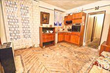 Vente Appartement 3 pièces 470000 Paris 7