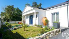 Vente Maison/villa 4 pièces 310000 Saint-Georges-lès-Baillargeaux (86130)
