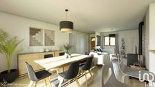 Maison Biscarrosse (40600)