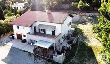 Vente Maison Prades (66500)