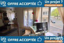 Vente Appartement 2 pièces 125000 Saint-Nazaire (44600)