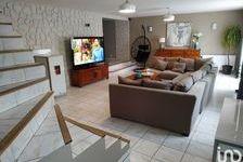 Vente Maison/villa 6 pièces 269000 Migné-Auxances (86440)