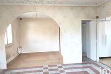 Vente Maison Buzet-sur-Baïse (47160)