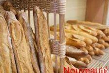 Vente Boulangerie 300 m² 367425