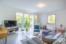 Vente Appartement 2 pièces 232000 Seynod (74600)