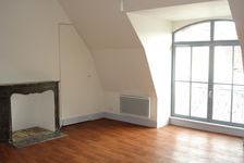 Location Appartement Riom-ès-Montagnes (15400)