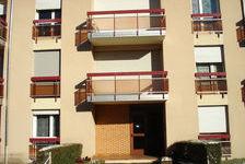 Appartement de type F1 350 Riom-ès-Montagnes (15400)