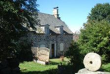 Location Maison Valette (15400)